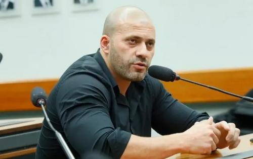 'Esta Câmara sequer irá cassar esse deputado', prevê criminalista sobre deputado Daniel Silveira