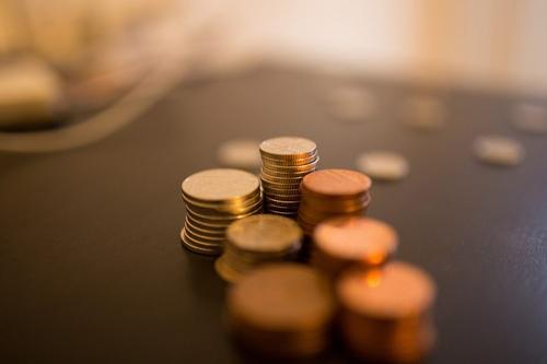 Incoerências da legislação do RJ em relação às multas fiscais