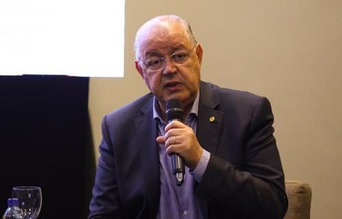 Proposta do governo eleva em mais de 200% PIS/Cofins para o setor de Telecom