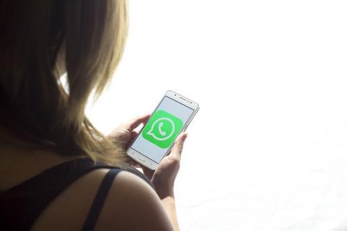 Advogados mostram relevância de novas regras de privacidade do WhatsApp