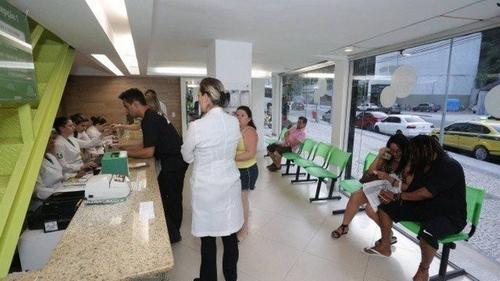 STJ considera abusivo valor de cobrança mínima em plano de saúde coletivo