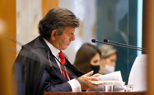 Com Plenário Virtual, Supremo julgou 4 vezes mais méritos em repercussão geral