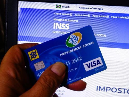 Benefícios do INSS poderão ser pagos por empresas, sindicatos e entidades fechadas de previdência