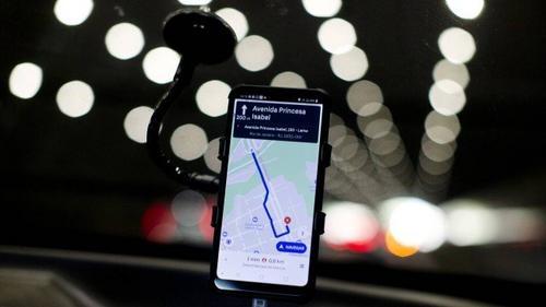 Juiz reconhece vínculo entre motorista e aplicativo de transporte, na modalidade intermitente