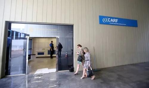 Comissão de Direito Tributário da OAB pede representação contra conselheiro do Carf por 'ameaça' a colegas
