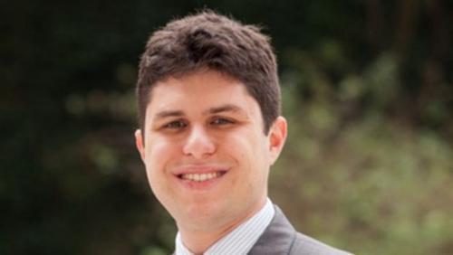 Criação do 'Digital Services Tax' brasileiro parte de premissa incorreta