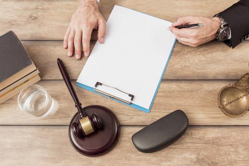 Resolução traz nova realidade para o corretor de seguros