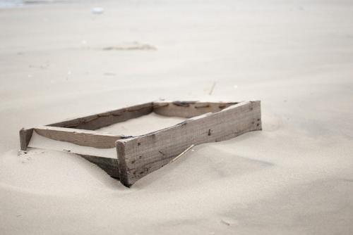 Comentários à proposta SUSEP de sandbox regulatória para o mercado de seguros