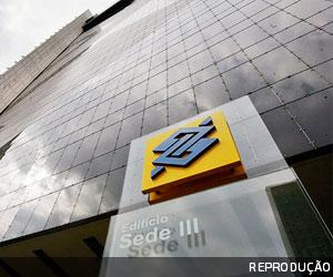 Justiça manda Banco do Brasil suspender extinção da função de caixa executivo