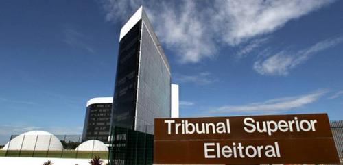 Eleições 2020: Justiça eleitoral começa a combater candidaturas femininas fantasmas no dia 26