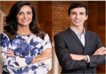 O Fisco paulista e o ITCMD sobre participações societárias