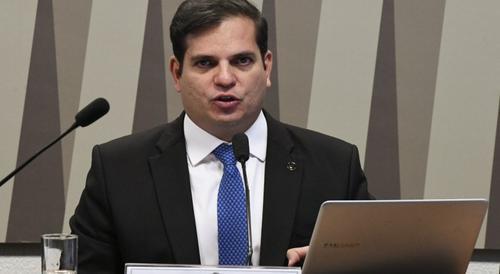 MP vai resultar numa redução de 0,8% ao ano na conta dos pernambucanos até 2025, diz Aneel