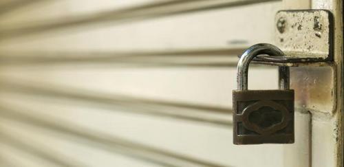 Nova lei dá ao Fisco poder de pedir falência de empresa devedora de imposto