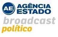 Vetos de Bolsonaro a regras eleitorais são de natureza política