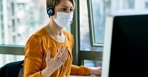Crimes digitais e prevenção em época de pandemia