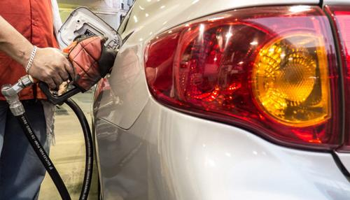 Proposta de Lira sobre ICMS de combustível é inconstitucional, diz tributarista
