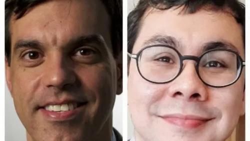 Direito e inteligência artificial no Brasil: retrospectiva traz otimismo para 2021