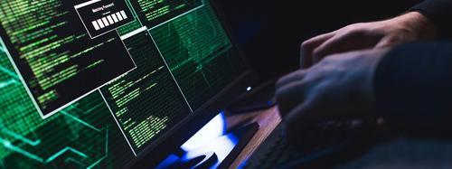 Hackers podem derrubar um governo? Na Bielorússia ativistas estão tentando; especialistas respondem