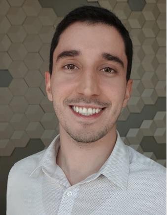 Marco legal da Inteligência Artificial exige muito debate