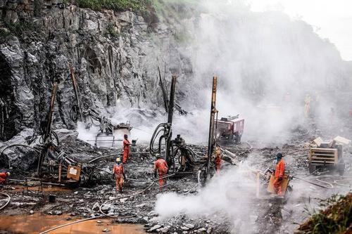 O Brasil que não parou: a nova realidade dos projetos de infraestrutura