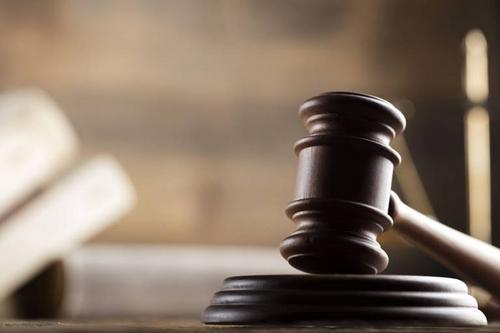 Incertezas sobre PEC dos Precatórios esfria negociação de dívidas judiciais por investidores; entenda