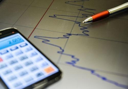 Proposta de governadores para prorrogar pagamento de precatórios divide especialistas