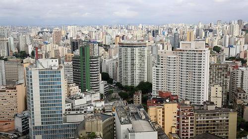 Isenção de IPTU e ISS: o que pensam os candidatos à prefeitura de São Paulo