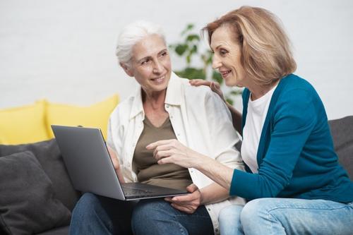 13º antecipado para aposentados e pensionistas do INSS
