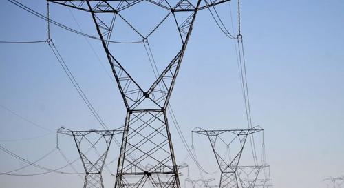 Governo edita MP para reduzir tarifas de energia elétrica até 2025