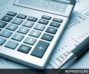 Advogados criticam tributação de dividendos de profissionais liberais