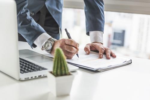 Plano de demissão voluntária não é sinônimo de eficiência empresarial